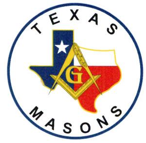 TexasMason